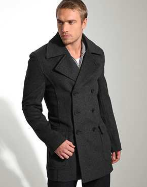 4544ef4719 Moda Masculina Inverno 2013